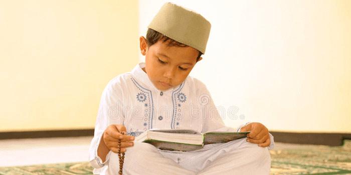 Kuran'da Geçen Kız/Erkek Bebek İsimleri