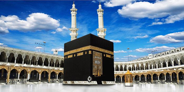 Dini Profil Fotoları