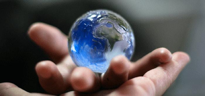 Dünyada Toplam Kaç Din Var?