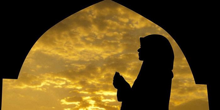 İslamda Kadın Hakları Nelerdir?