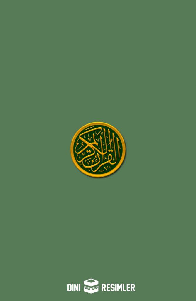 Allah whatsapp fotosu