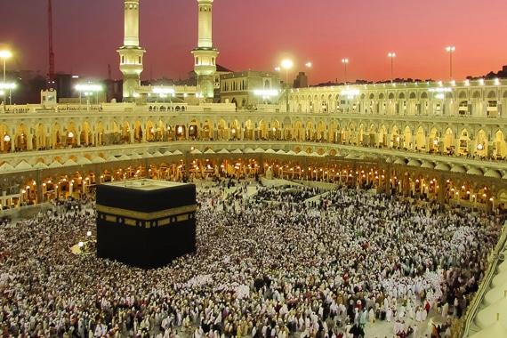 Dinde Zorlama Var mıdır ve İnsanlar Dini Nasıl Kabul Eder?