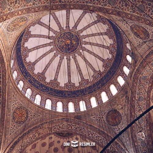 güzel islam fotoğrafları
