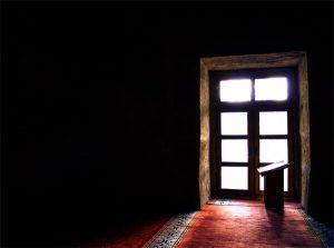 ramazanda-yapilacak-ibadetler