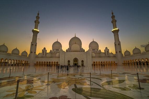 Ramazan Ayında Yapılabilecek İbadetler Nelerdir?