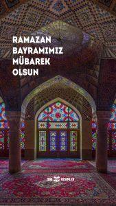 ramazan-bayraminiz-mubarek