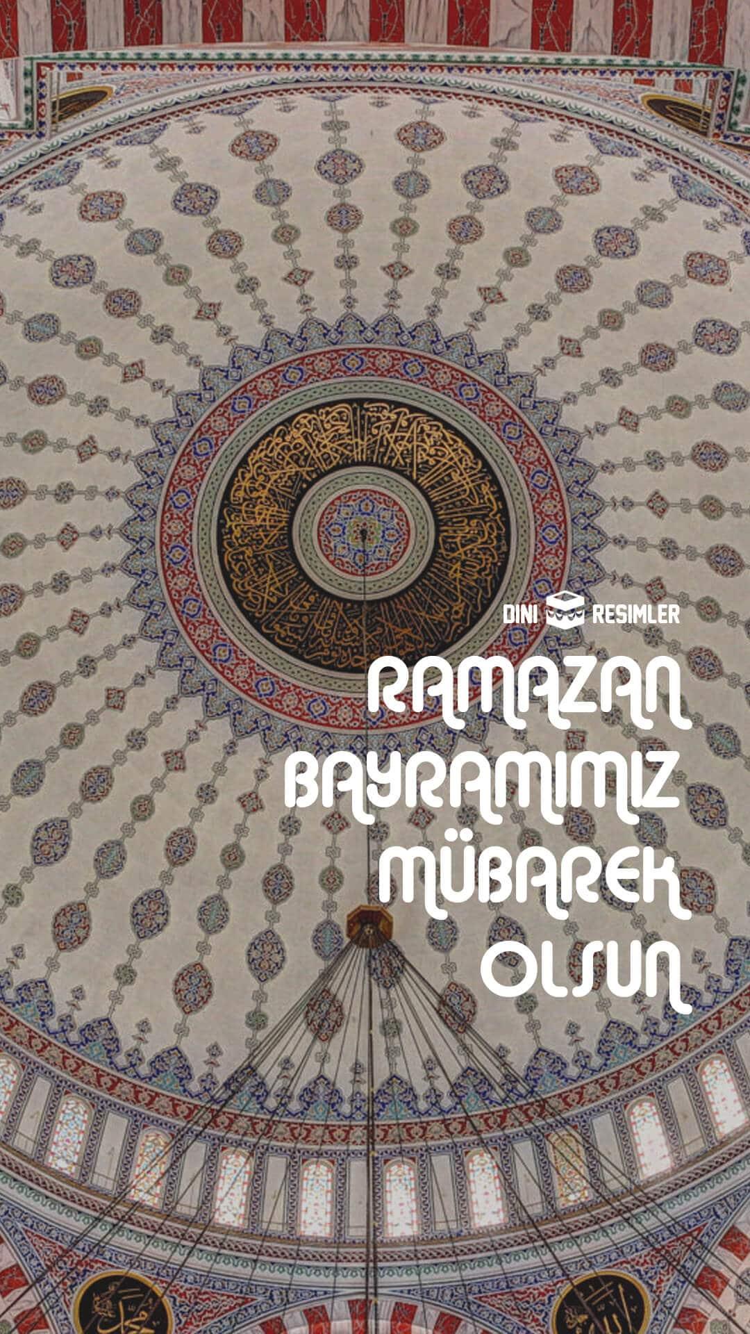ramazan-bayraminiz-mubarek-2020