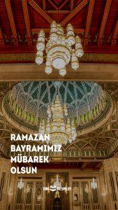 ramazan-mubarek-olsun