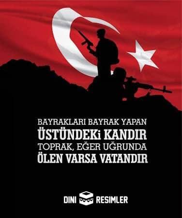 dini-turk-bayrakli-resimler-1