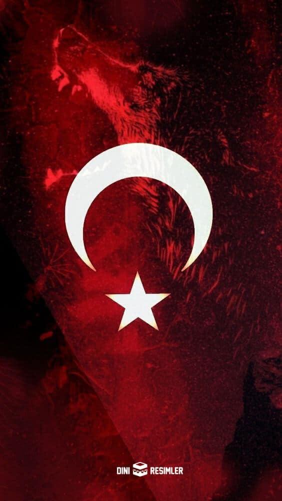 dini-turk-bayrakli-resimler-10