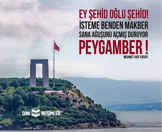 dini-turk-bayrakli-resimler-2