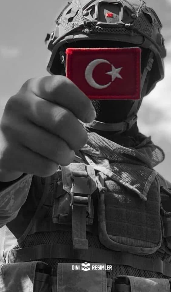 dini-turk-bayrakli-resimler-4