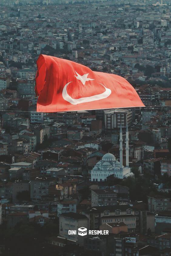 dini-turk-bayrakli-resimler-8