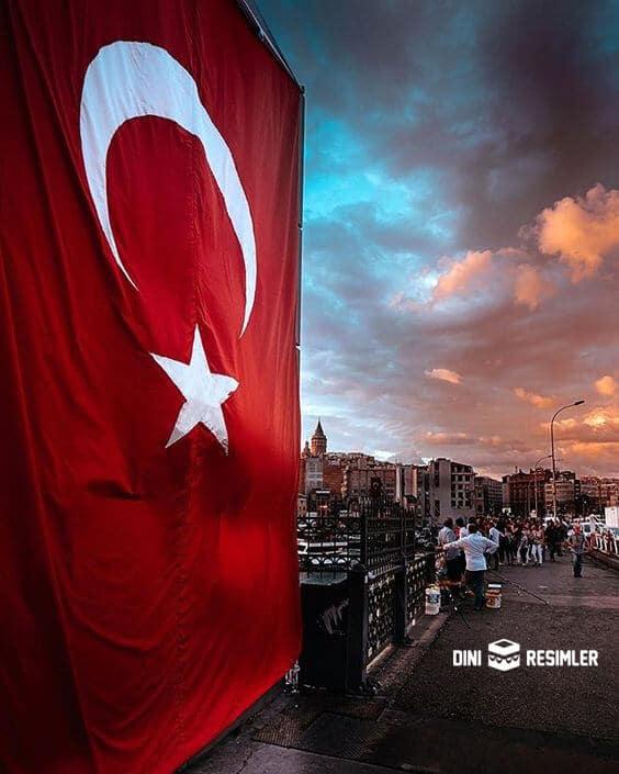 dini-turk-bayrakli-resimler-9