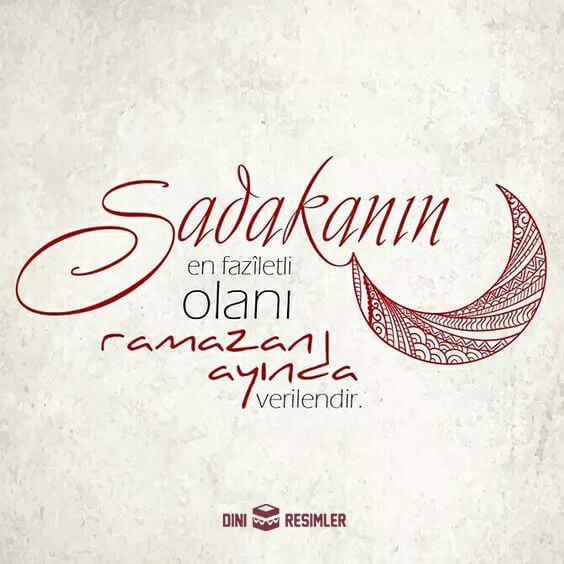hayirli-ramazan-mesajlari-resimli