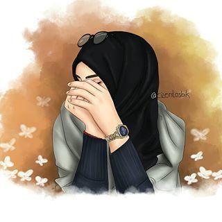 bayanlar-icin-islami-profil-resimleri-13