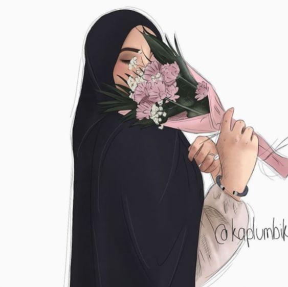 bayanlar-icin-islami-profil-resimleri-15