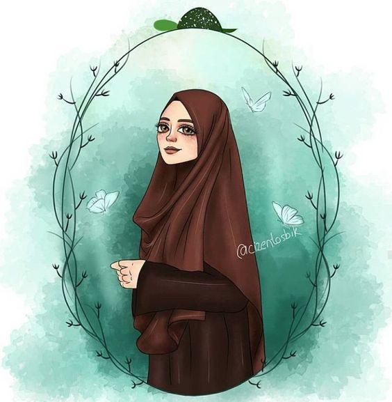bayanlar-icin-islami-profil-resimleri-2-1