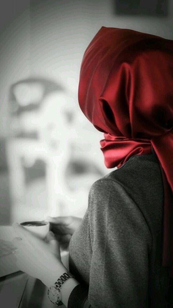 bayanlar-icin-islami-profil-resimleri-2-11