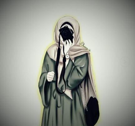 bayanlar-icin-islami-profil-resimleri-2-16