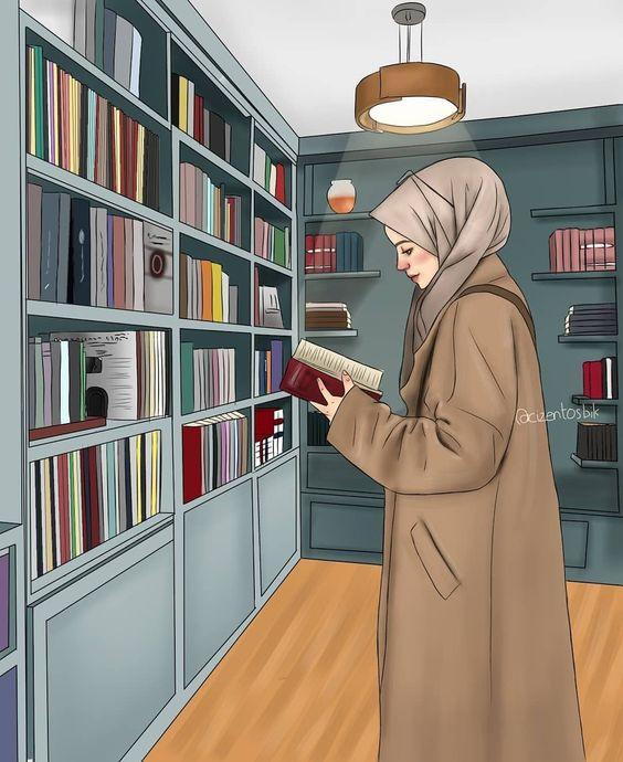 bayanlar-icin-islami-profil-resimleri-2-3