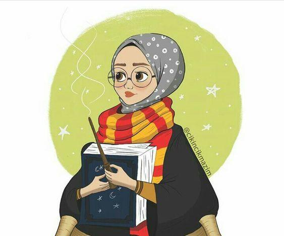bayanlar-icin-islami-profil-resimleri-2-4