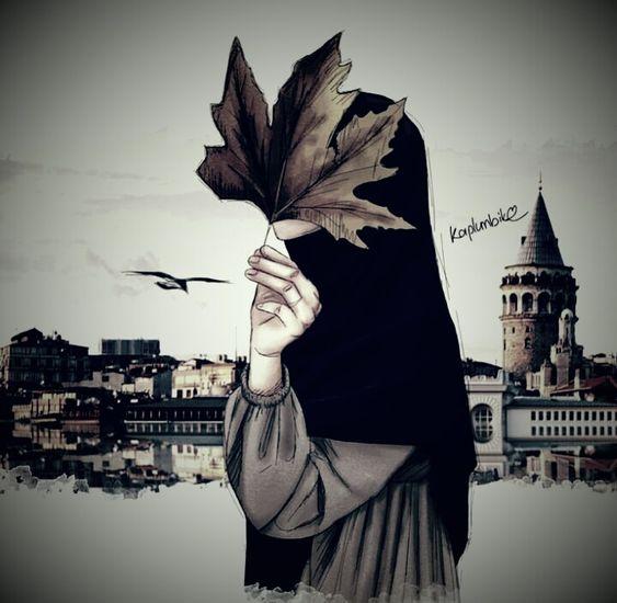bayanlar-icin-islami-profil-resimleri-2-5