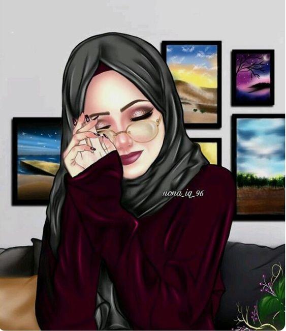 bayanlar-icin-islami-profil-resimleri-2-6