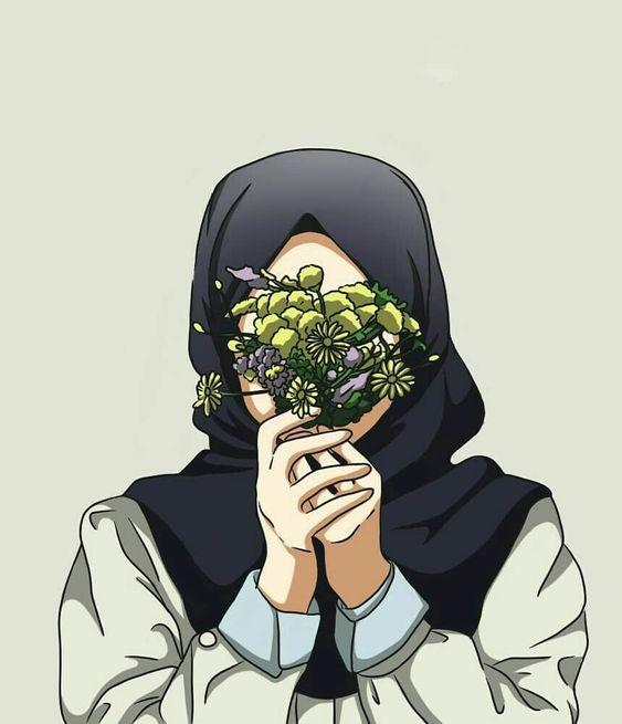 bayanlar-icin-islami-profil-resimleri-2-7