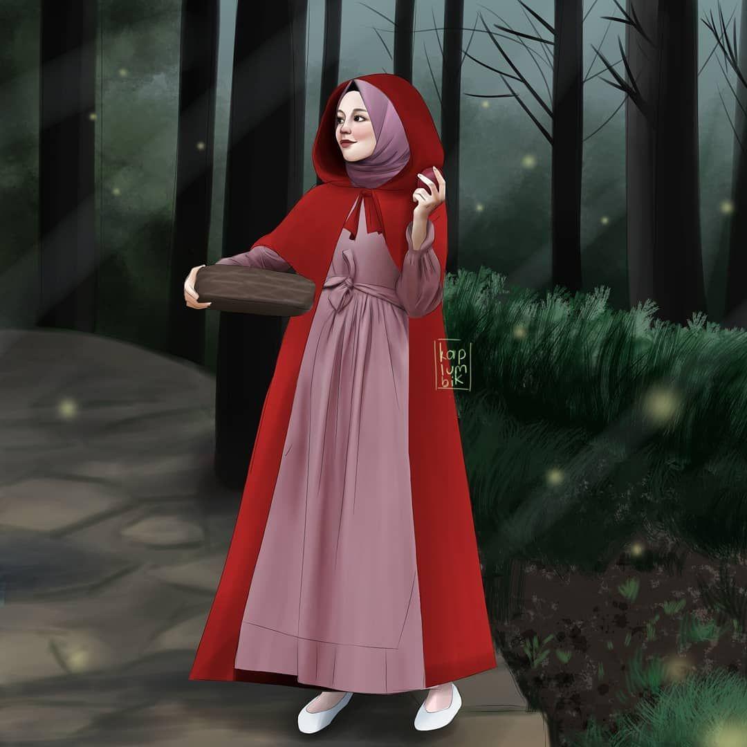 bayanlar-icin-islami-profil-resimleri-3-1