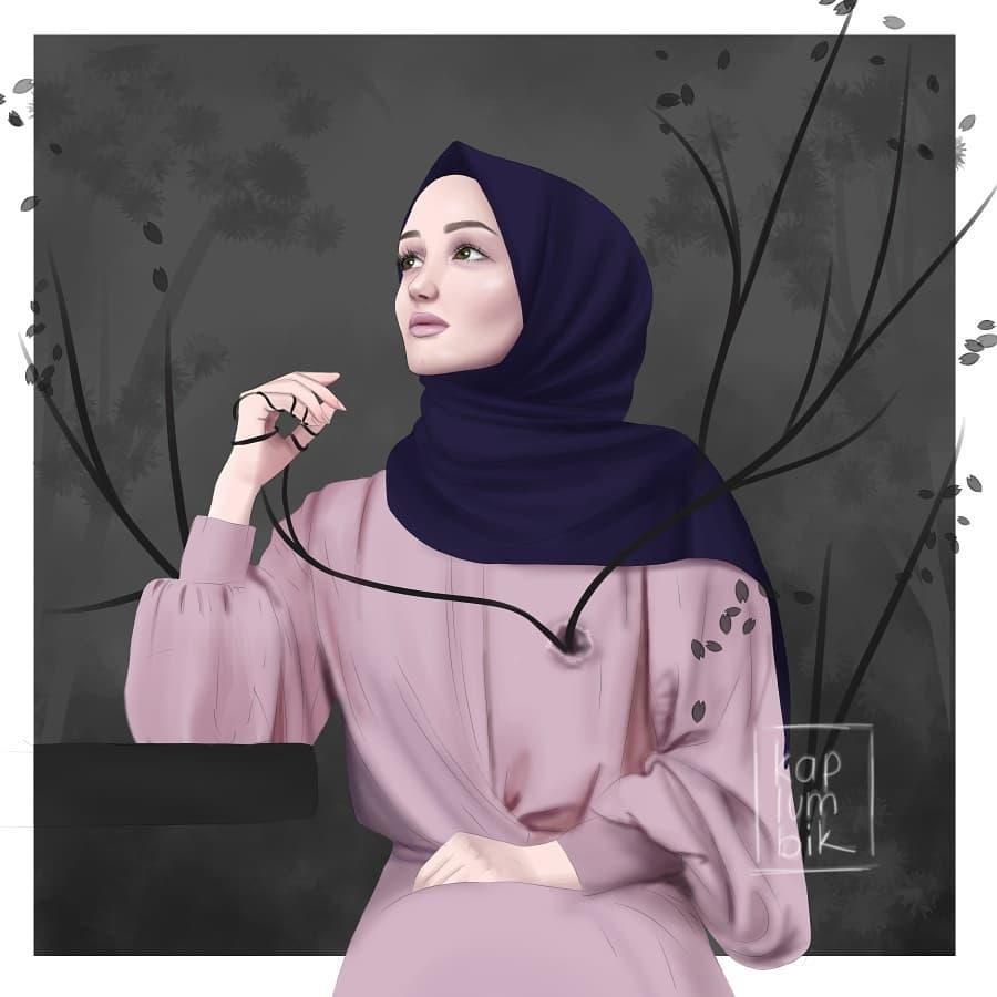 bayanlar-icin-islami-profil-resimleri-3-12