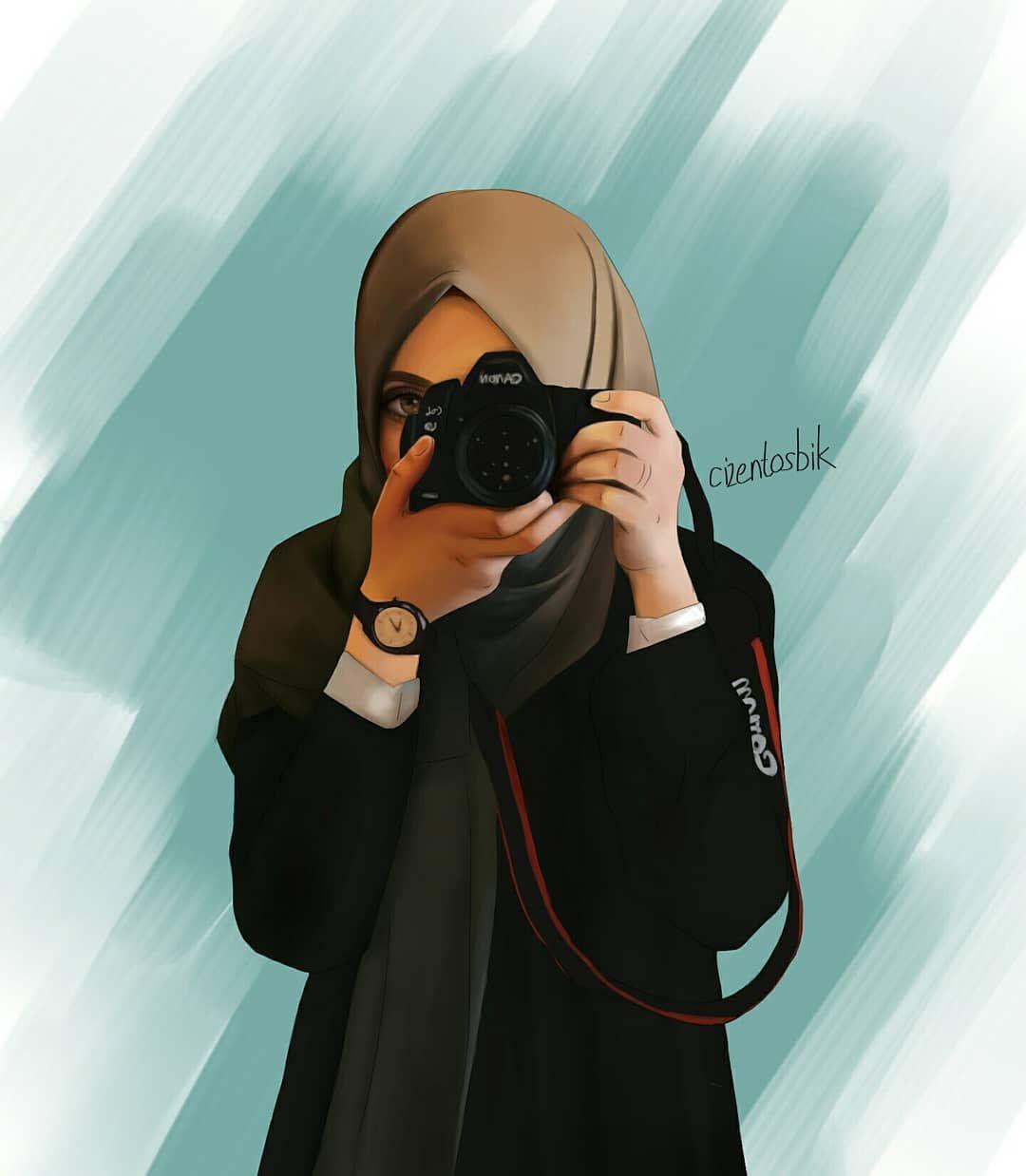 bayanlar-icin-islami-profil-resimleri-3-13