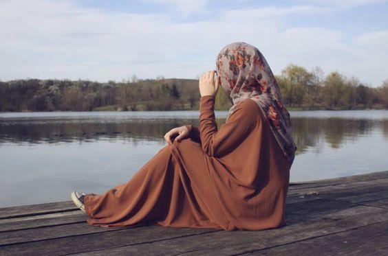 bayanlar-icin-islami-profil-resimleri-3-14