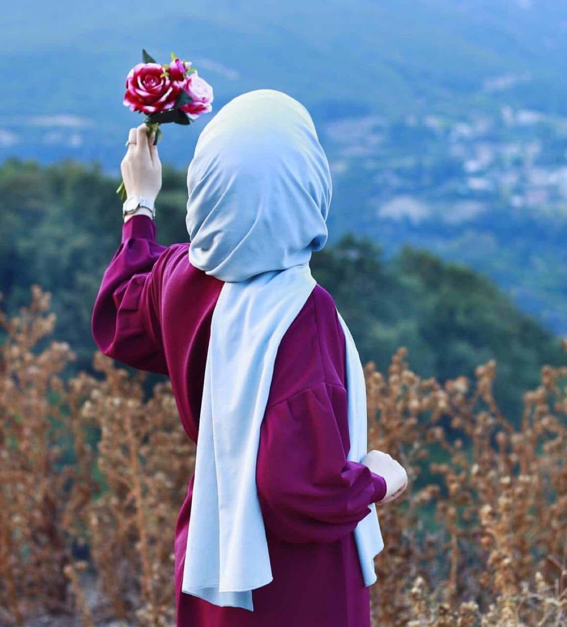 bayanlar-icin-islami-profil-resimleri-3-19