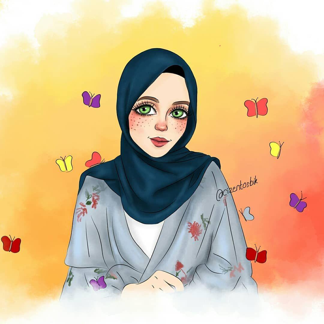 bayanlar-icin-islami-profil-resimleri-3-2