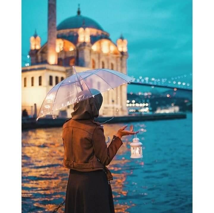 bayanlar-icin-islami-profil-resimleri-3-22