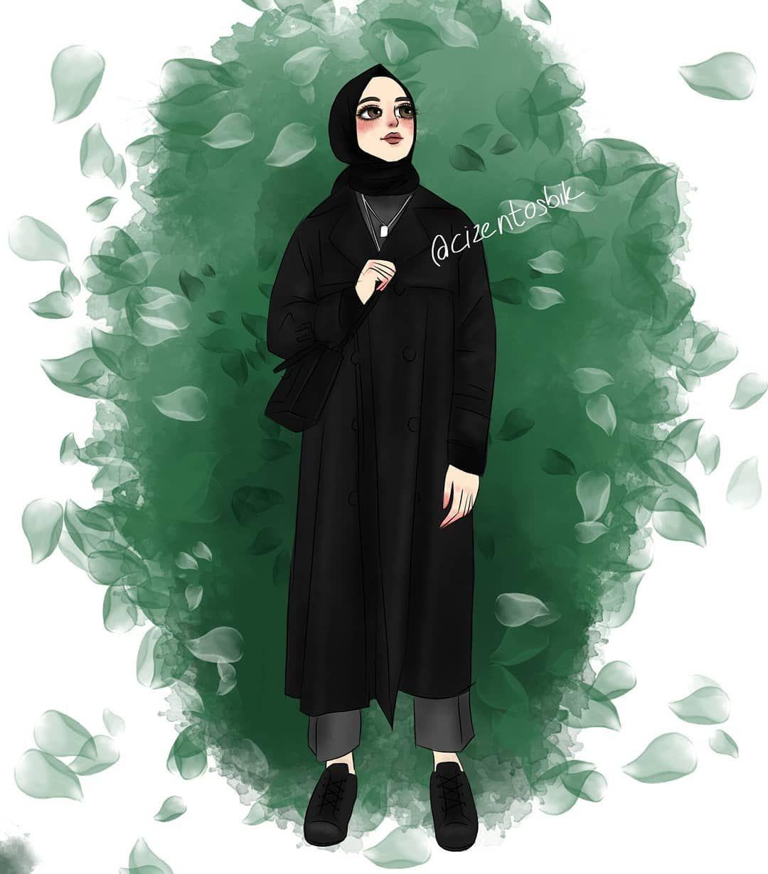 bayanlar-icin-islami-profil-resimleri-3-4