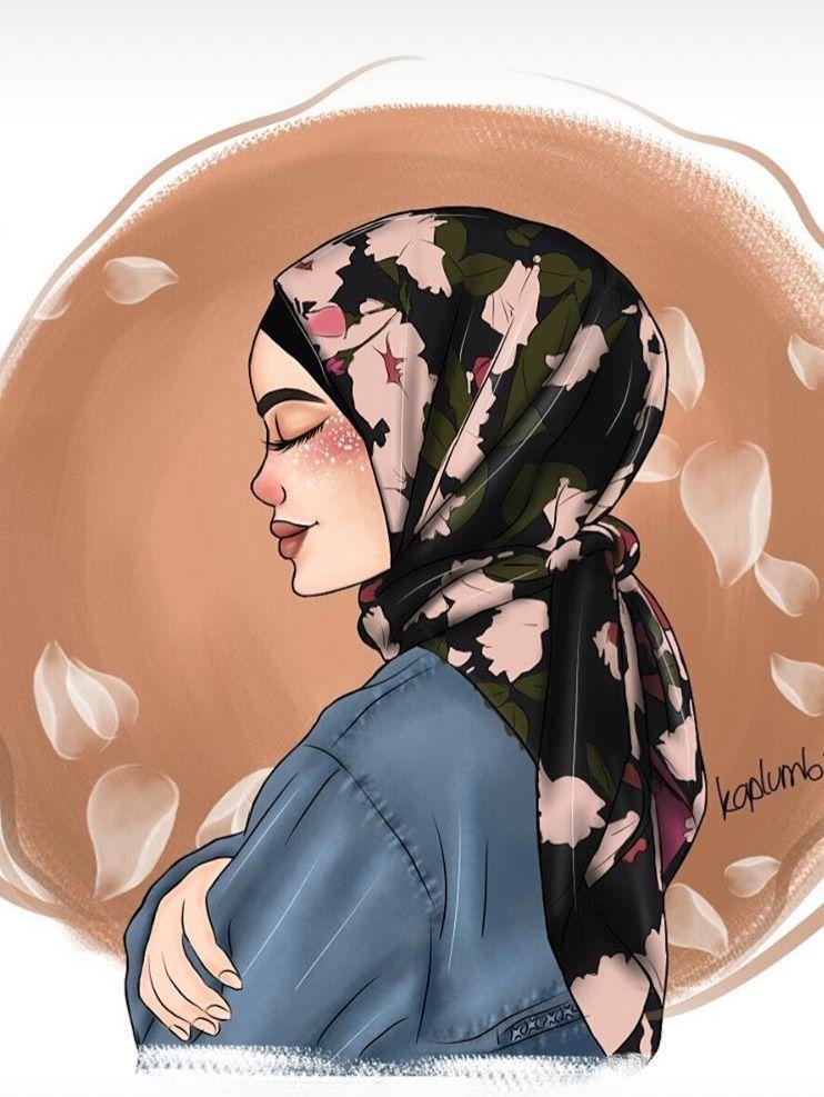 bayanlar-icin-islami-profil-resimleri-3-7