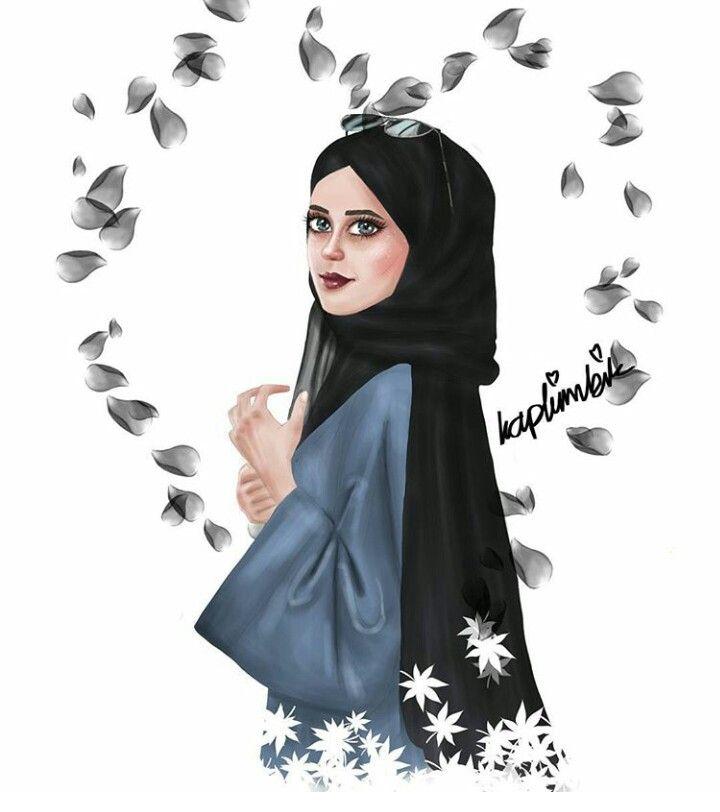 bayanlar-icin-islami-profil-resimleri-3-8