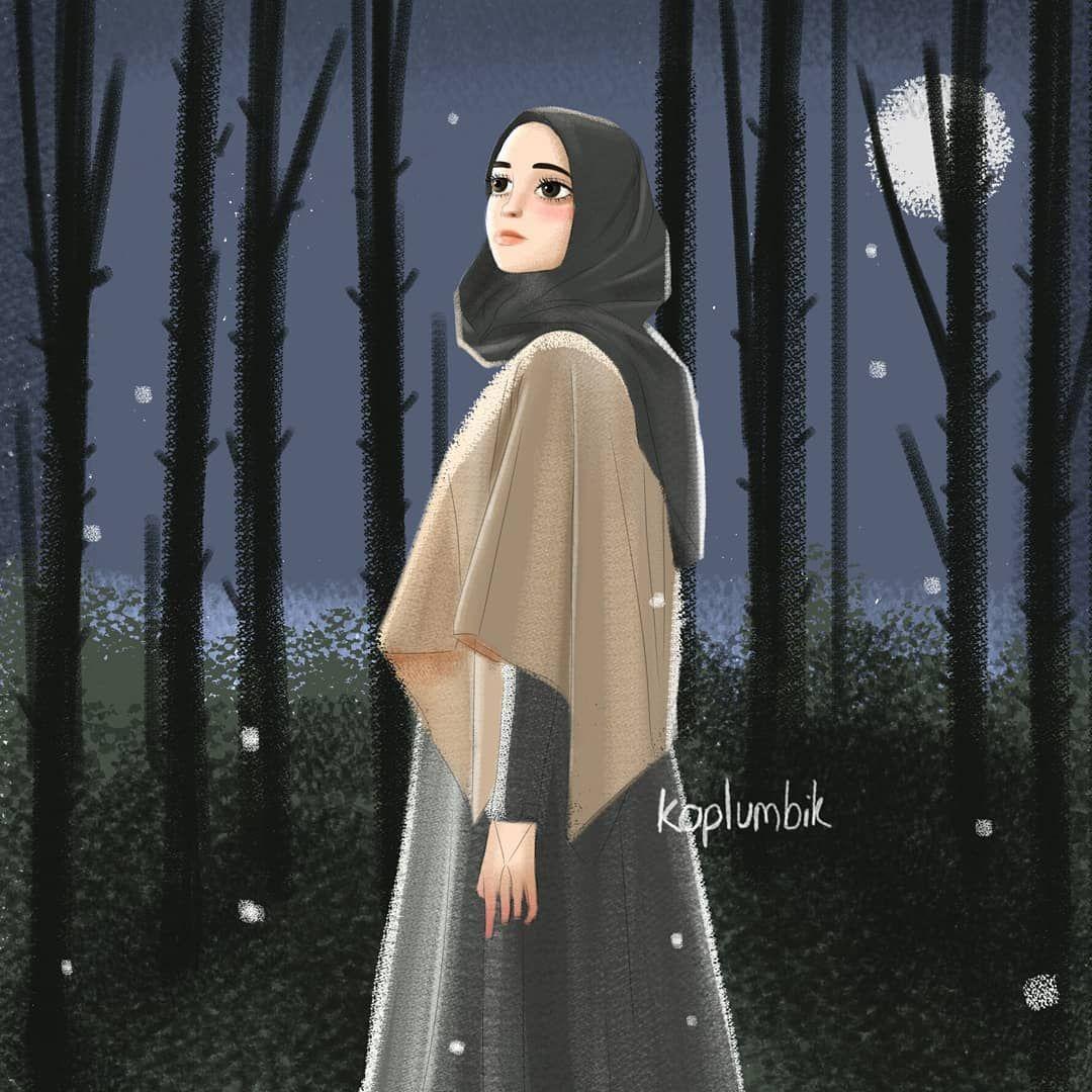 bayanlar-icin-islami-profil-resimleri-3-9
