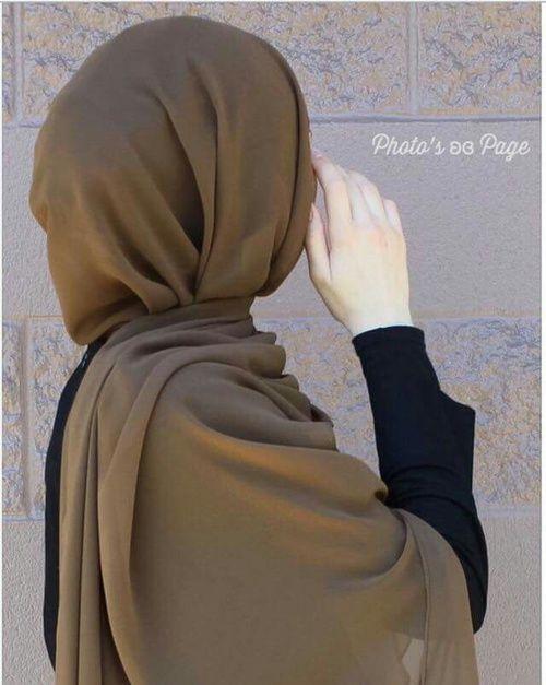 dini-profil-resimleri-2