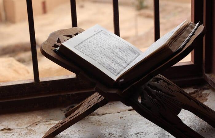 Birbirinden Güzel Resimli Dini Ayetler