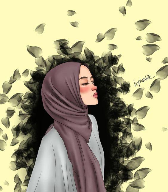 islami-profil-resimleri-bayan-3