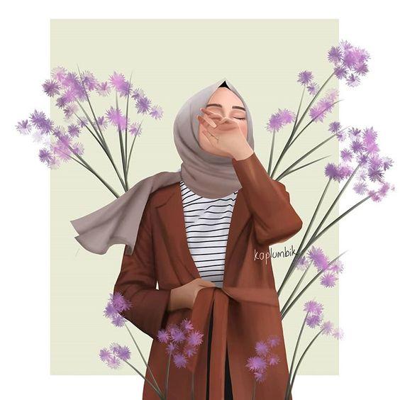 islami-profil-resimleri-bayan-5
