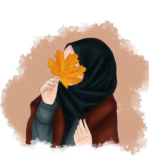 islami-profil-resimleri-bayan-6