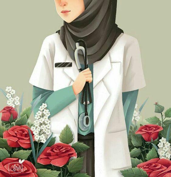 islami-profil-resimleri-bayan-7