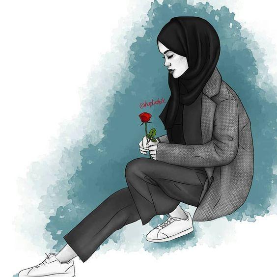 islami-profil-resimleri-bayan-8