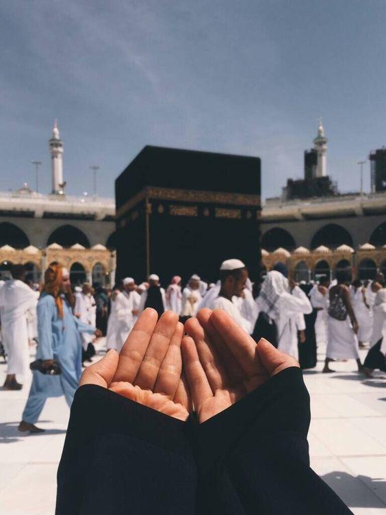 islami-whatsapp-profilleri-1