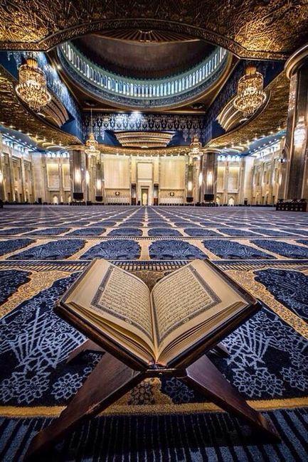 islami-whatsapp-profilleri-2