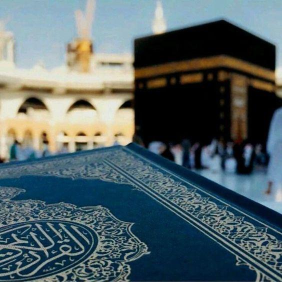 islami-whatsapp-profilleri-4